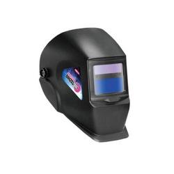 Máscara de Solda Escurecimento Automático ADF615S Binzel - Santec
