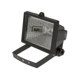 Refletor para Lampada Halógena 150W 01501 Ourolux - Santec