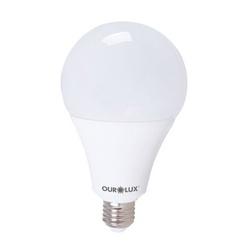 Lampada de Led 30W 6500K 20410 Ourolux - Santec