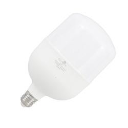 Lampada de Led 40W 9590 Gaya - Santec