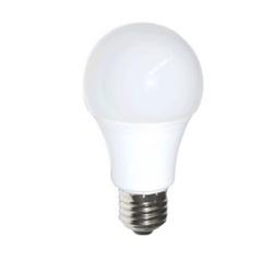 Lampada de Led 12W 6500K 9538 Gaya - Santec