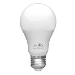 Lampada de Led 12W 3000K Gaya - Santec