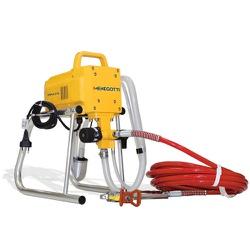 Máquina para Pintura Airless MMA370 40860370 Menegotti 220V - Santec