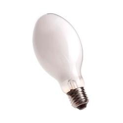 Lampada Mista 250W Bocal E-40 Ourolux 220V - Santec