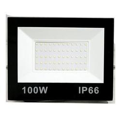 Refletor de Led 100W 6500K Gal - Santec