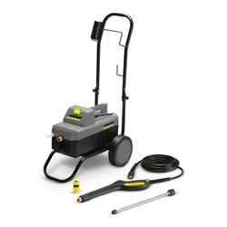 Lavadora de Alta Pressão 2200W HD 585 Prof Karcher - Santec