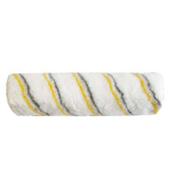 Rolo de Lã 23cm Polipop 02023 Compel - Santec
