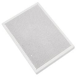 Placa Cerâmica 100 x 70mm 002849 Jackwal - Santec