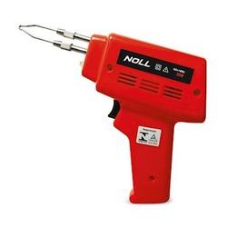 Pistola de Solda 35W 323001 Noll 110V - Santec