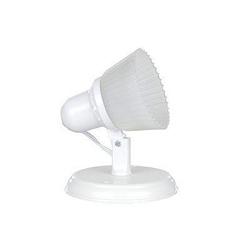 Spot Termoplástico Branco para 1 Lâmpada Extraluz - Santec