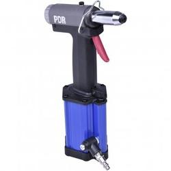 Rebitador Pneumático PRO-316 PDR - Santec