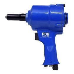Rebitador de Repuxo Pneumático PRO-348 PDR - Santec