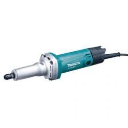 Retificadeira Elétrica 480W M9100M Makita 220V - Santec