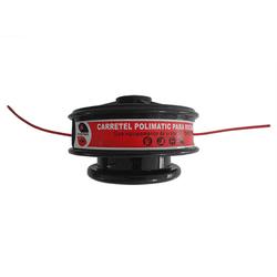 Carretel de Nylon para Husqvarna PM023 Power Max - Santec
