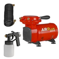 Compressor de Ar Direto MS2,3 Airplus Schulz - Santec