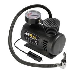 Compressor de Ar Portátil 12V Schulz - Santec