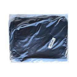 Saco Plástico 200 Litros para Lixo SP18200PR Superpro - 50 U... - Santec