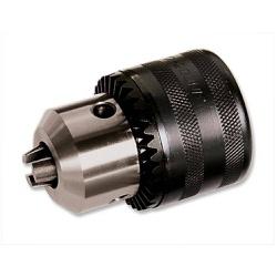 Mandril 3 a 16mm Cone B16 168199 Mtx - Santec