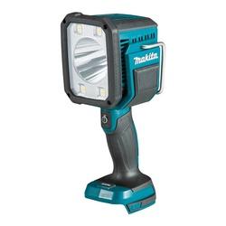 Lanterna de Led a Bateria 18V DML812 Makita ( Sem Bateria ) - Santec