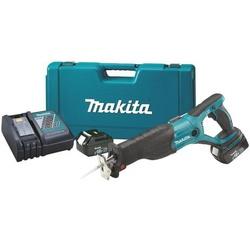 Serra Sabre a Bateria 18V DJR181RFE Makita - Santec
