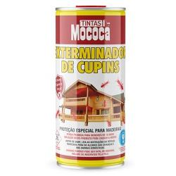 Cupinicida 900ml Mococa - Santec