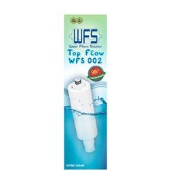 Refil WFS002 Top Flow para Purificador Colormaq - Santec