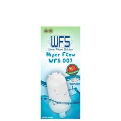 Refil WFS007 Hiper Flow para Purificador de Coluna Universal - Santec
