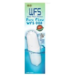 Refil WFS008 Pure Flow para Purificador Soft Everest - Santec
