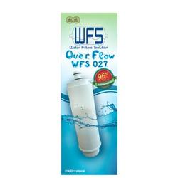 Refil WFS027 Over Flow para Purificador IBBL - Santec