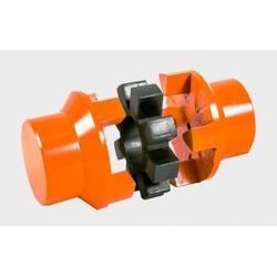 Acoplamento Elástico MN-3 Madeflex - Santec