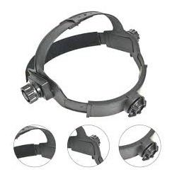 Carneira para Máscara de Solda MSEA-901 Tork - Santec