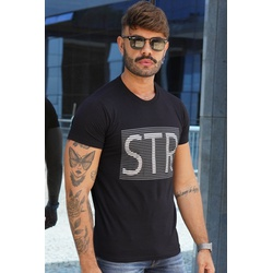 T-shirt Tamayo - Santori
