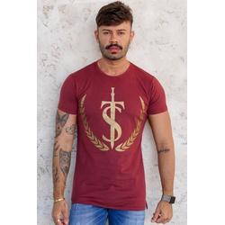 T-shirt Long Luxor - Santori