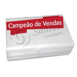 Sacos De Silagem 60x110 240 Micras Branco C/100 + ... - SANTOSEMBALAGENS