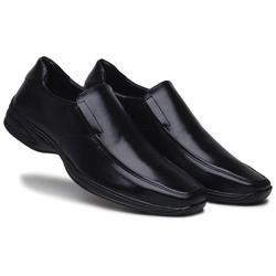 Sapato Social Masculino Zarato