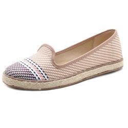 Sapato Casual Feminino Beira Rio