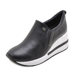 Tênis Feminino Dad Sneakers Via Marte