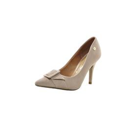 Sapato Feminino Scarpin Vizzano Fivela
