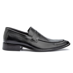 Sapato Loafer Premium Masculino