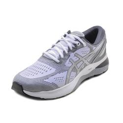 Tênis para Caminhada