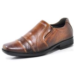 Sapato Masculino Social Laroche