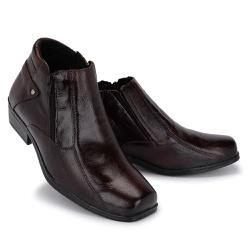 Bota Country Masculina Em... - Schiareli Calçados