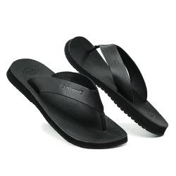 Chinelo Masculino Em Cour... - Schiareli Calçados