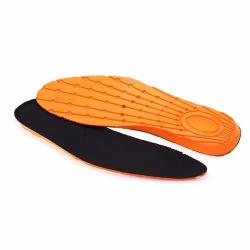Palmilha Anti-impacto Cas... - Schiareli Calçados