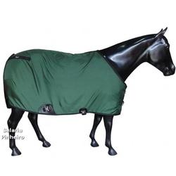 Capa para Cavalo - Selaria Pinheiro