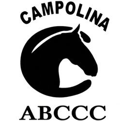 Adesivo Campolina - Selaria Pinheiro