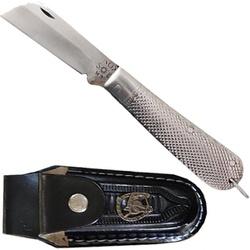 Canivete Sol Inox 7