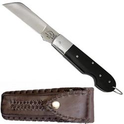 Canivete Terra Boa 7,5