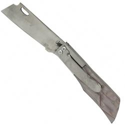 Canivete de Bolso 7.5