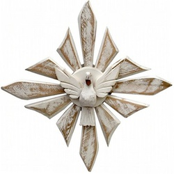 Esplendor do Divino Espírito Santo - Selaria Pinheiro